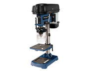 Einhell EINBTBD401 - BT-BD401 Drill Press (Pillar Drill) 350 Watt