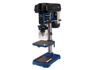 Einhell EINBTBD501 - BT-BD501 Drill Press (Pillar Drill) 500 Watt
