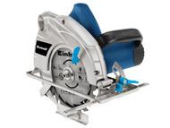 Einhell EINBTCS1200 - BT-CS 1200/1 160mm Circular Saw 1200 Watt 240 Volt