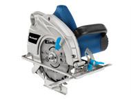 Einhell EINBTCS1400 - BT-CS1400 190mm Circular Saw 1400 Watt 240 Volt