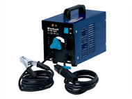 Einhell EINBTEW150V - BT-EW150V Electric Welder Adjustable Current