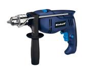 Einhell EINBTID1000E - BT-ID1000E Impact Drill 1010 Watt 240 Volt