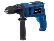 Einhell EINBTID650E - BT-ID650E Impact Drill 650 Watt 240 Volt