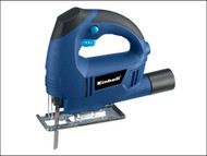 Einhell EINBTJS400E - BT-JS400E Variable Speed Jigsaw 400 Watt 240 Volt