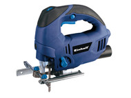 Einhell EINBTJS800E - BT-JS800E Variable Speed Jigsaw 800 Watt 240 Volt