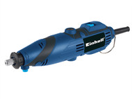 Einhell EINBTMG1351 - BT-MG 135 Multi Function Tool & Accessories 135 Watt 240 Volt