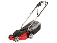 Einhell EINGCEM1030 - GC-EM 1030 Electric Lawnmower 30cm 1000 Watt 240 Volt