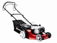 Einhell EINGCPM46BS - GC-PM 46/1 S B&S Self Propelled Lawnmower Petrol 125cc 4 Stroke