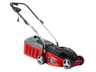 Einhell EINGEEM1233 - GE-EM 1233 Electric Lawnmower 33cm 1250 Watt 240 Volt