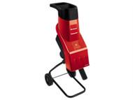 Einhell EINGHKS2440 - GH-KS 2440 Rapid Shredder 2400 Watt 240 Volt
