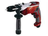 Einhell EINRTID65 - RT-ID65 Hammer Drill 13mm Keyless Chuck 650 Watt 240 Volt