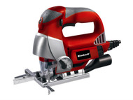 Einhell EINRTJS85 - RT-JS85 Variable Speed Jigsaw Pendulum 750 Watt 240 Volt