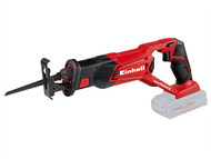 Einhell EINTEAP18LI - TE-AP 18LI Power X-Change Cordless Universal Saw 18 Volt Bare Unit