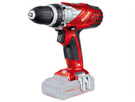 Einhell EINTECD18LIN - TE-CD 18LIN Power X-Change Cordless Drill 18 Volt Bare Unit