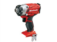 Einhell EINTECI18LIN - TE-CI 18 LIN Power X-Change Cordless Impact Driver Bare Unit