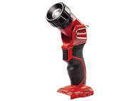 Einhell EINTECL18LI - TE-CL 18 Li H-Solo Power X-Change LED Torch 18 Volt Bare Unit