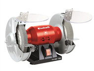 Einhell EINTHBG150 - TH-BG150 150mm Bench Grinder 150 Watt 240 Volt