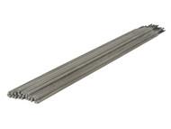 Einhell EINWROD20 - Welding Rods (25) 2.0mm x 300mm