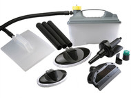 Earlex ELXSC77UKP - SC 77 UKP Steam Cleaning Kit
