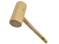 Emir EMI862 - T86 Tinman's Mallet 50mm (2in)