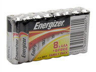 Energizer ENGAAA88 - AAA Battery Multi-Pack 8 + 8 FOC