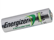 Energizer ENGRCAA2300 - AA Rechargeable Extreme Batteries 2300 mAh S6386 Pack of 4