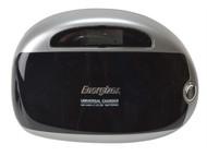 Energizer ENGRHUNI - Charger Universal 629874
