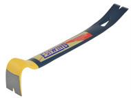 Estwing ESTHB15 - EHB/15 Handy Bar 375mm (15in)