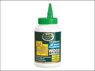 Everbuild EVB30MINPU7 - 30min Polyure Wood Adhesive Liquid 750g