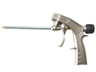 Everbuild EVBDRYGUN - Pinkgrip Dry Fix Applicator Gun