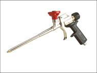 Everbuild EVBGFAPP65 - P65 Heavy-Duty Foam Applicator