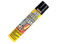 Everbuild EVBNOWASTEHH - No Waste Expanding Foam 750ml