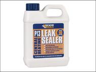 Everbuild EVBP13LEAK1 - P13 Leak Sealer 1 Litre