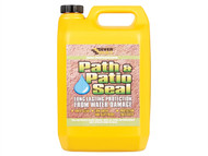Everbuild EVBPAT5 - Path & Patio Seal 5 Litre