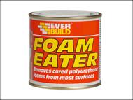 Everbuild EVBPUREX - Foam Eater Expanding Foam Remover 250ml