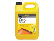 Everbuild EVBSBR2L - 503 SBR Bond 2.5 Litre