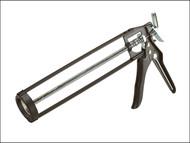 Everbuild EVBSG310 - Professional Sealant Gun 310ml
