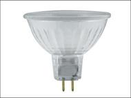 Energizer Lighting EVES4856 - MR16 Dichroic ECO Halogen Lamp 40 Watt (50 Watt) 12v Box of 1