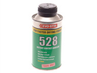 Evo-Stik EVO528500 - 528 Instant Contact Adhesive 500ml