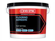 Evo-Stik EVO873500 - 873 Flooring Adhesive 500ml