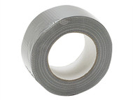 Evo-Stik EVOBT5025 - Roll Builders Tape 50mm x 25m