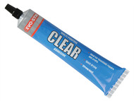 Evo-Stik EVOCAST - Multi-Purpose Clear Adhesive Small Tube 32g