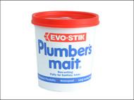 Evo-Stik EVOPM15 - Plumbers Mait 1.5kg 456105