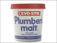 Evo-Stik EVOPM750 - Plumbers Mait 750g 456006