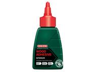 Evo-Stik EVORW125 - 715110 Wood Adhesive Resin W 125ml