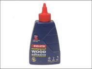 Evo-Stik EVOWP250 - 717015 Wood Adhesive Weatherproof 250ml