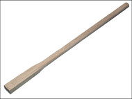 Faithfull FAIAM42 - Ash Maul Handle 990 x 54 x 40mm