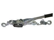 Faithfull FAIAUCABLE4 - Cable Puller (Hand Operated) 4000kg