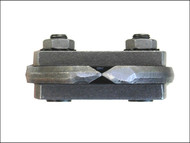 Faithfull FAIBCJ30N - Bolt Cutter Jaws - Centre Cut High Tensile 760mm (30 in)