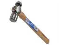 Faithfull FAIBPH8 - Ball Pein Hammer 227g (1/2lb)